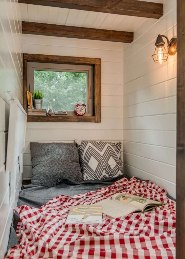 Cedar Mountain Tiny House 0013