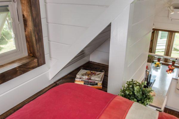 Cedar Mountain Tiny House 0020