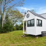 Charming Tiny Farmhouse Vacation by Perch and Nest 001