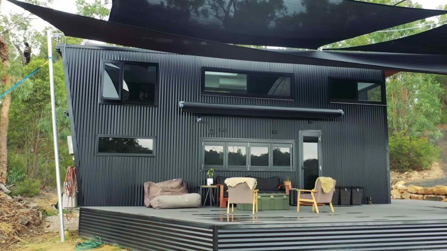 Couples-Mind-blowing-Tiny-Home-via-Living-Big-in-a-Tiny-House
