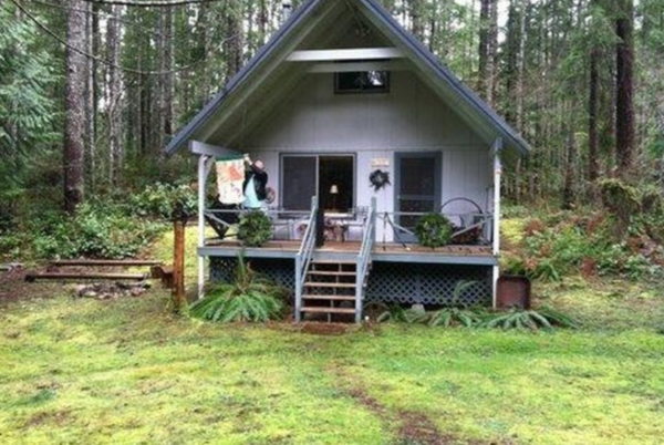 cute-cottage-washington-012