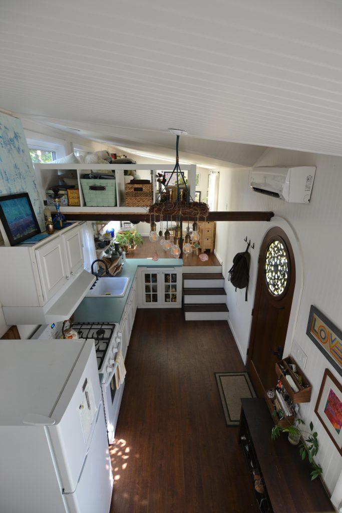 Desiderata-tiny-house-kitchen-view-e1562513159647-683×1024