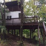 disassembled-treehouse-for-sale-in-ma