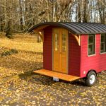 Don Vardo Tiny House