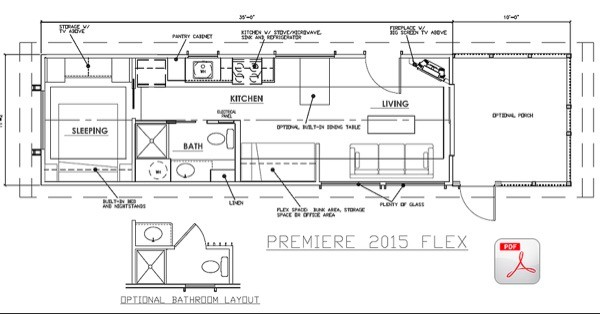 ESCAPE-Premiere-Cabin-Tiny-Homes-009