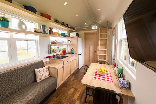 escape-vintage-tiny-house-003