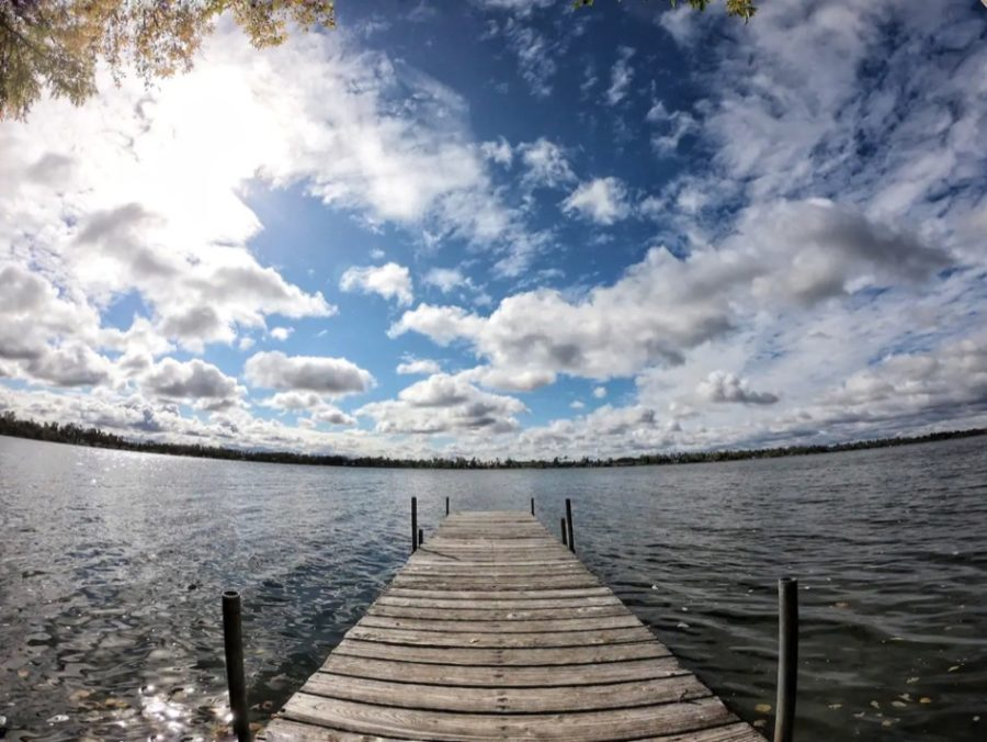 Family-friendly Tiny House Vacation in Minnesota Lakefront via Kim on Airbnb 0022