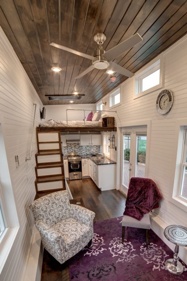 freedom-tiny-house-by-alabama-tiny-homes-004