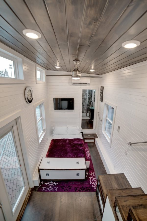 freedom-tiny-house-by-alabama-tiny-homes-012