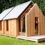 Garden-House-With-Sliding-Walls-For-Mom 3