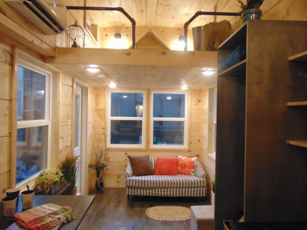 gorgeous-rookwood-cottage-by-incredible-tiny-homes-005