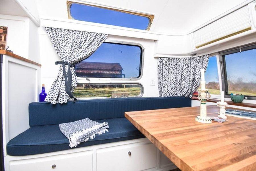 Gypsy Airstream 014