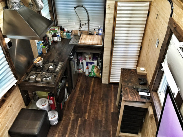high-tech-tiny-house-rv-for-sale-004
