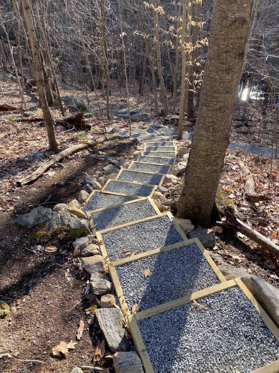 Hikers Haven 9