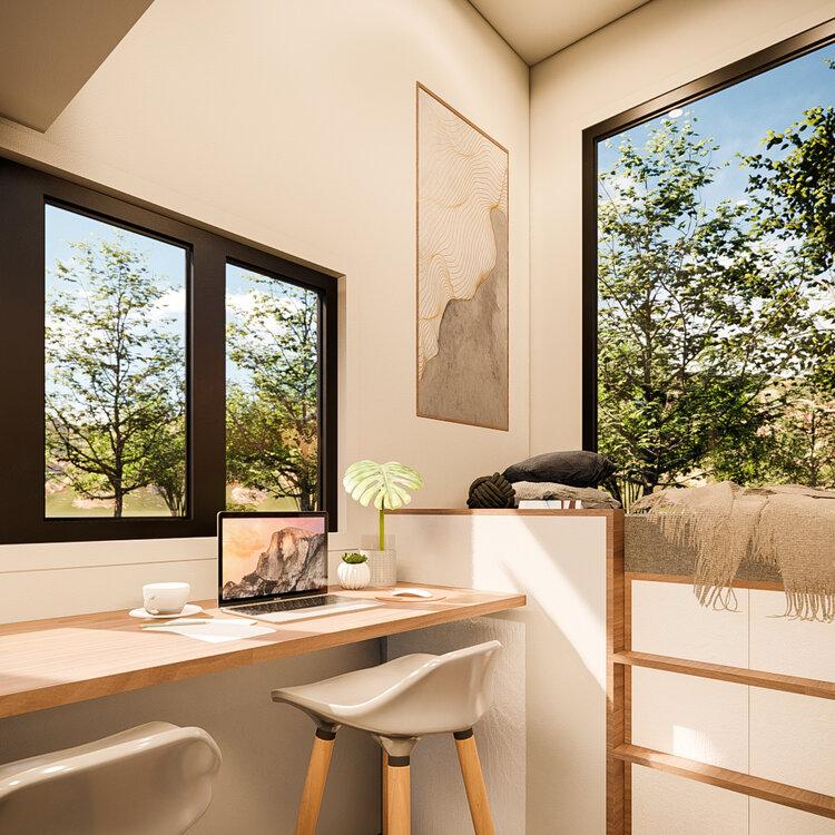Interior_Cabin+05