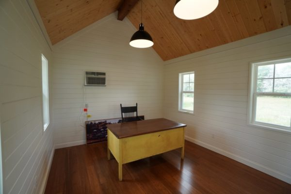 Kanga Room Tiny House 12×14 004