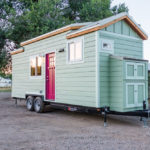 KerriJo-Tiny-Home-001