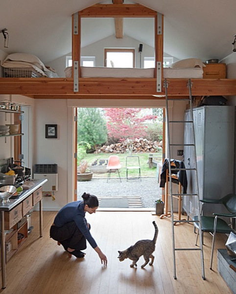 Little-Modern-Cottage-in-Seattle-03