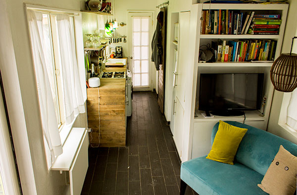 Macy-Miller-tiny-house-interior