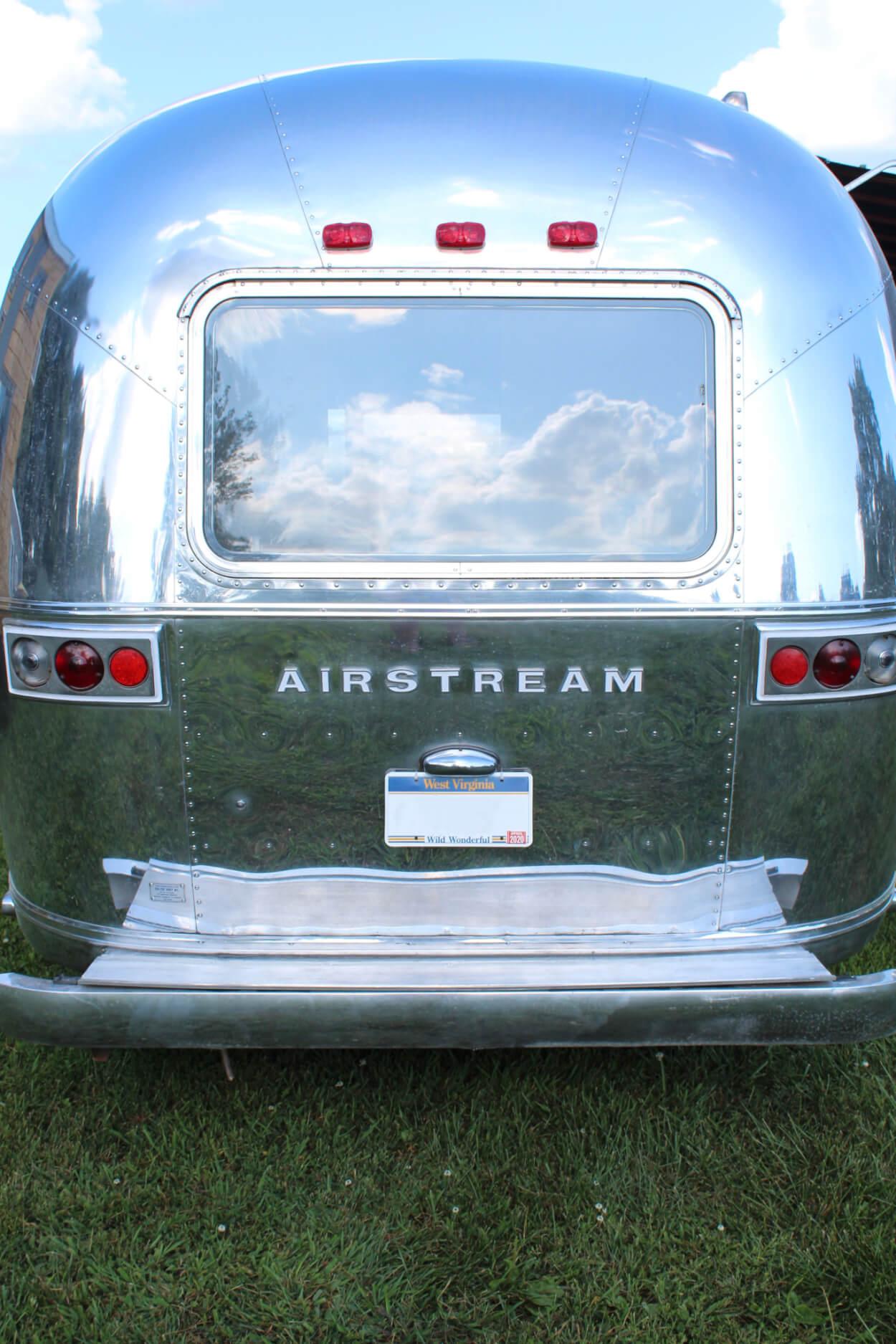 Mattox the Airstream2
