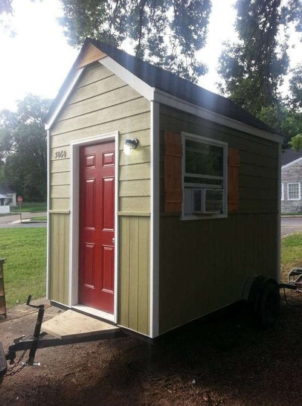 Micro_Home_exterior1
