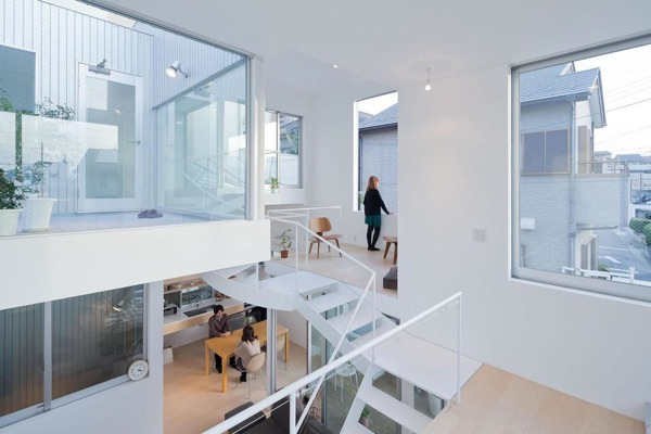 Modern-Small-Home-for-a-Family-06