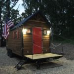 Mountain Grove Tiny House 001