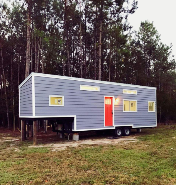 myrtle-beach-5th-wheel-tiny-house-00009