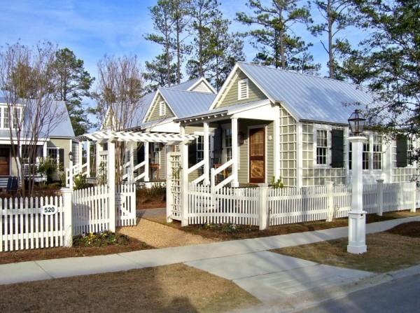 Pendleton Cottage-004