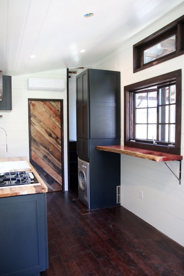 Phoenix Wind River Tiny Homes 0010