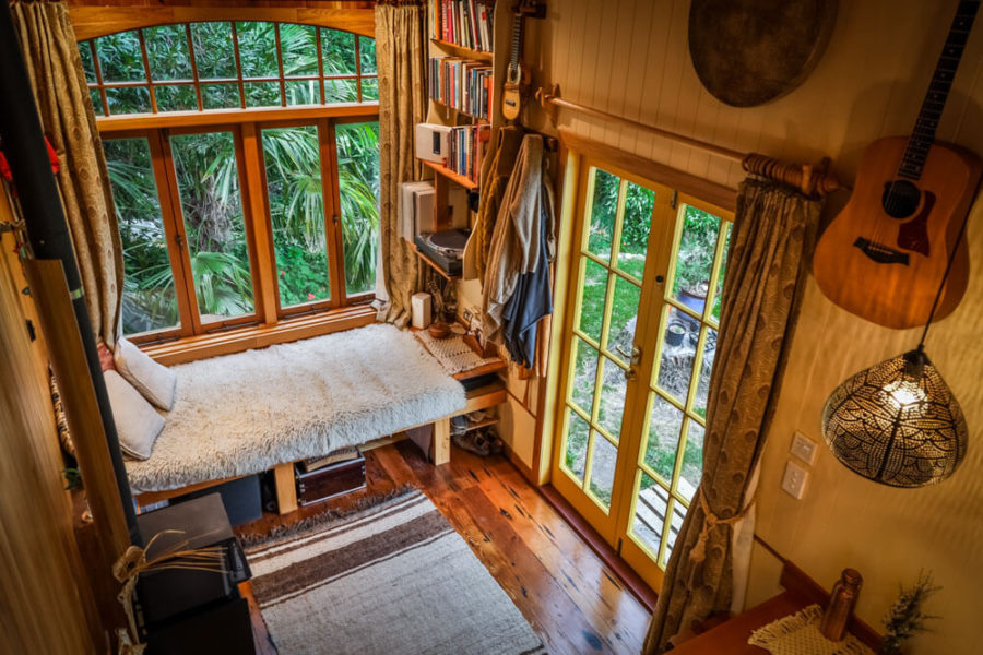 RECYCLED-TINY-HOUSE-(5-of-10)
