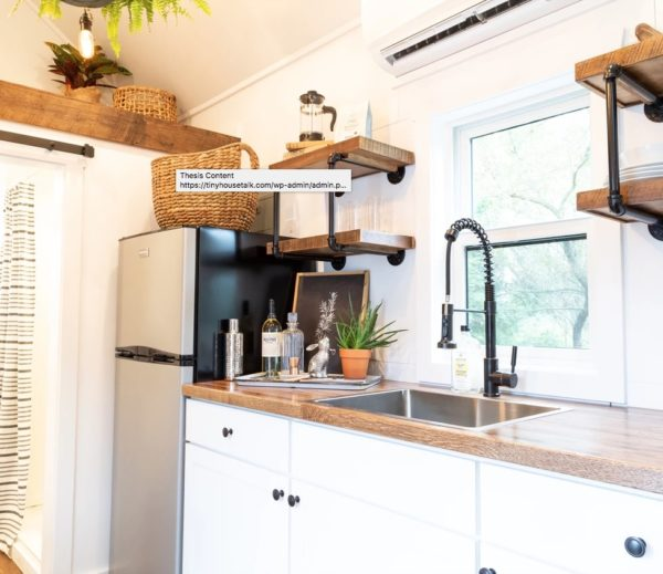 Rumspringa THOW by Liberation Tiny Homes 003d