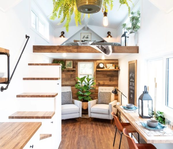 Rumspringa THOW by Liberation Tiny Homes 005a