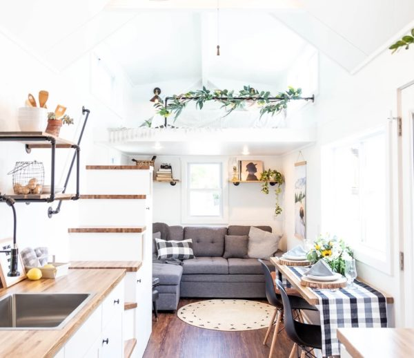 Rumspringa THOW by Liberation Tiny Homes 006b