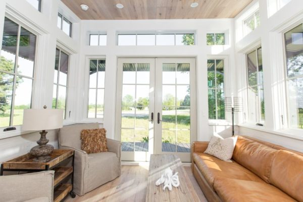 The Saltbox by Clayton Tiny Homes (450 sq. ft.) on italianate house designs, historic house designs, bungalow house designs, cottage house designs, garrison house designs, victorian house designs, small house designs, adobe house designs, condo house designs, ralph lauren house designs, contemporary house designs, gable house designs, hogan building designs, colonial house designs, split level house designs, log house designs, garage house designs, house plan your own designs, house dormer designs, flat house designs,