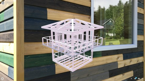Free Tiny Life Supply Tiny Home Designs For Inspiration