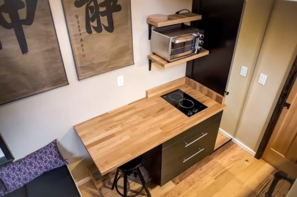 seattle-tiny-house-you-can-rent-008