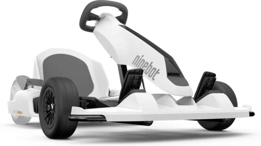 Segway Ninebot Electric GoKart Drift Kit 001