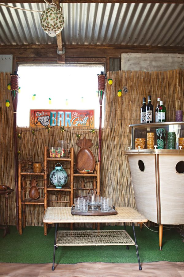 shack-caravan-tram-tiki-bar-20