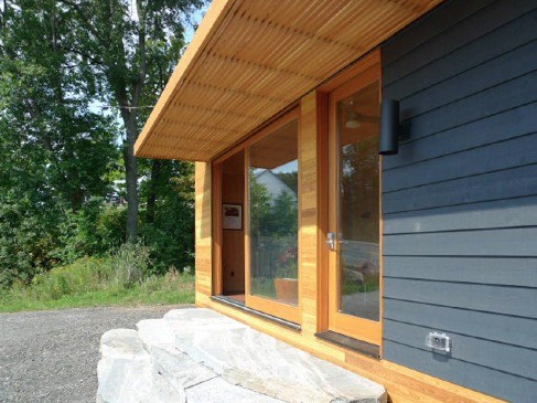 Solo Bunkie 009