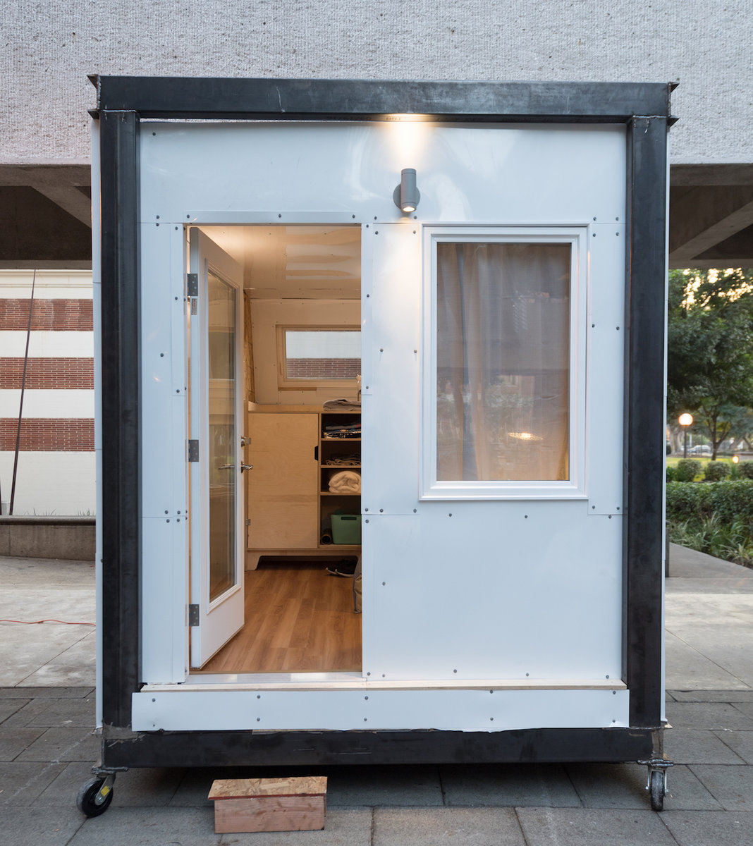 Tiny Modular Homes For Sale