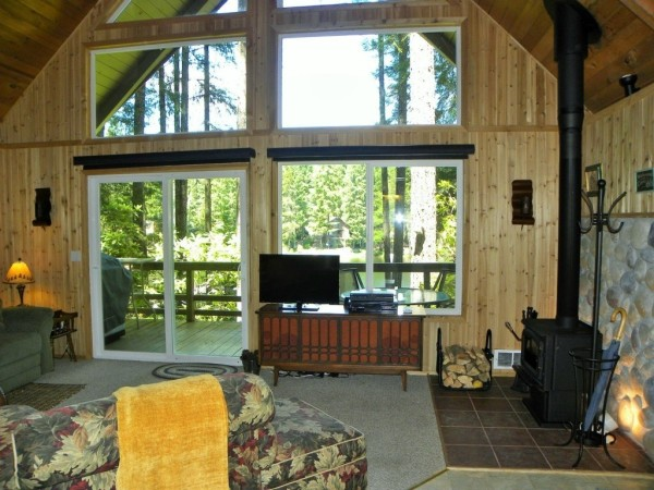 Tahuya-Cabin-For-Sale-007