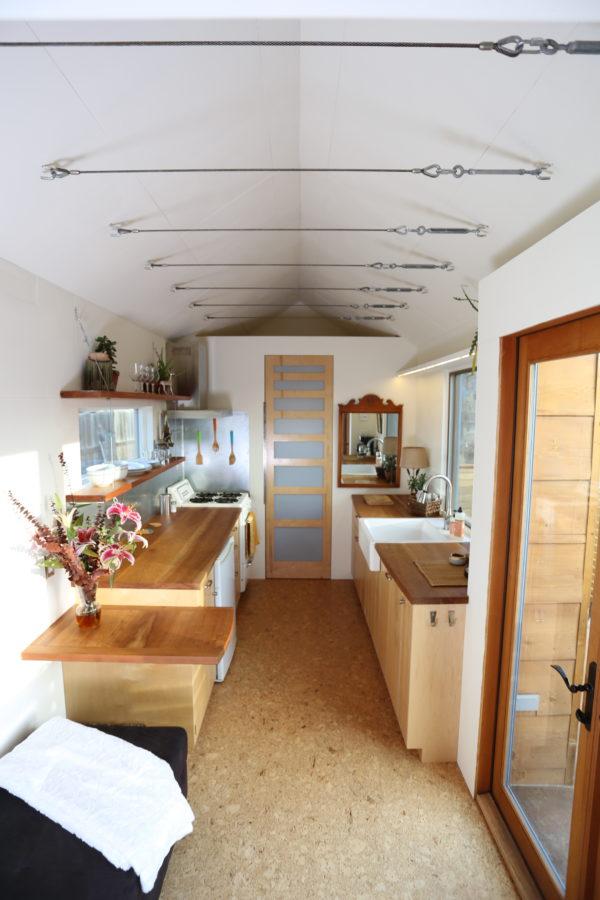 taos-tiny-house-2