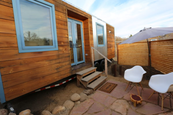 tiny house for sale in taos nm ekenasfiber johnhenriksson se u2022 rh ekenasfiber johnhenriksson se