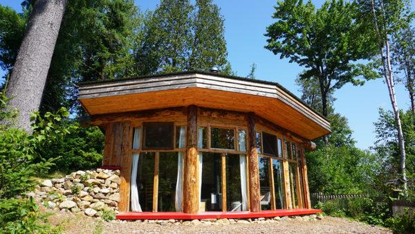 terra-perma-earthship-off-grid-tiny-house-1