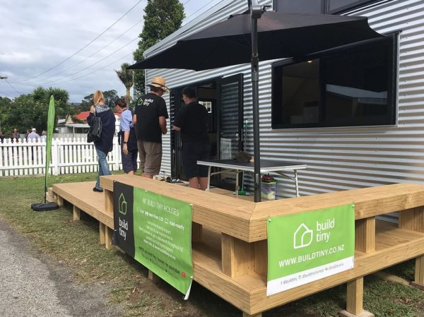 The Boomer Tiny House by Build Tiny NZ 0016