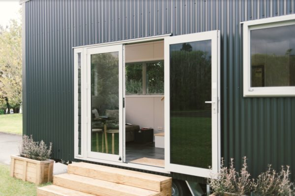 The Buster Tiny House on Wheels by Build Tiny New Zealand 0040