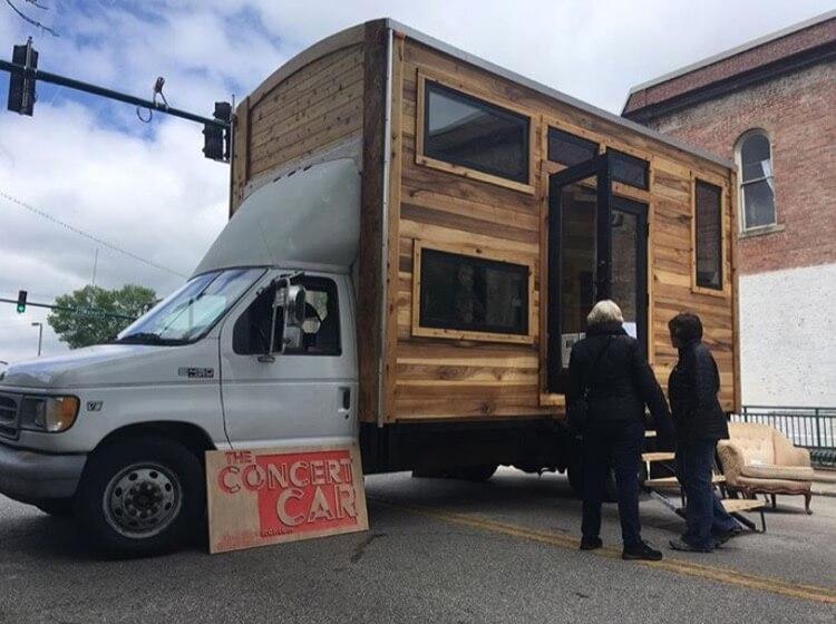 The Concert Car Box Truck via theconcertcar Instagram 003