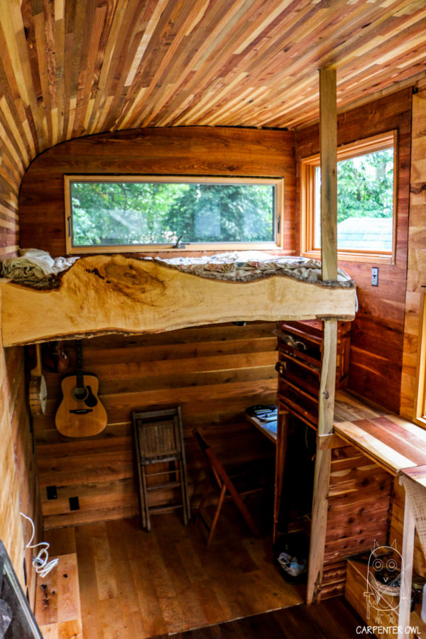 the-fiddlin-snail-tiny-home-007
