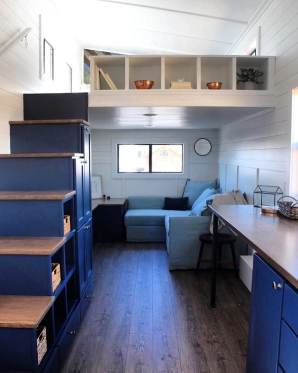 The-Juniper-Tiny-House-from-Mustard-Seed-Tiny-Homes-0010